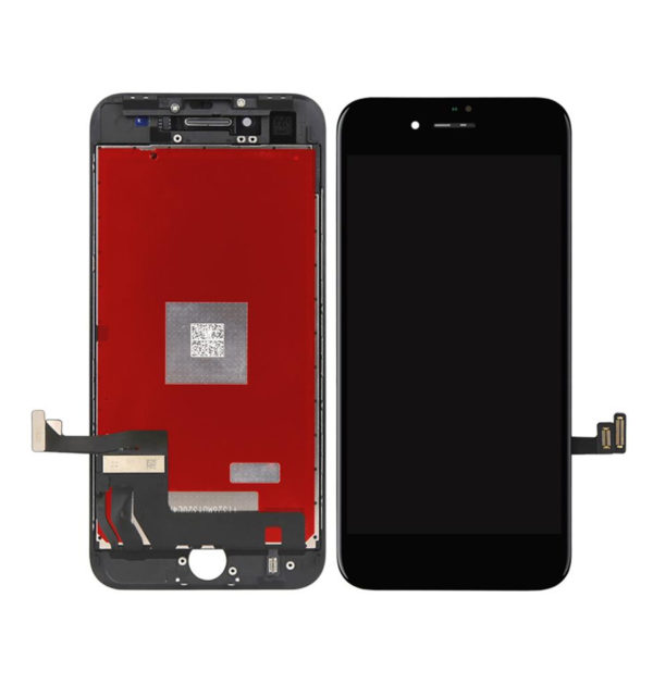 iPhone-8-bk
