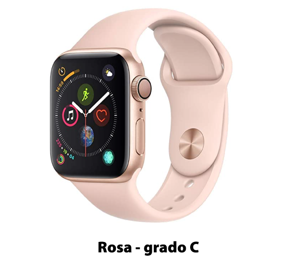 apple-watch-series-4-40mm-rose-C